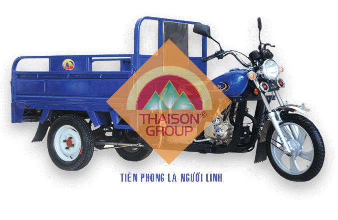 Địa chỉ đăng ký thi bằng lái xe hạng A3 tại TPHCM
