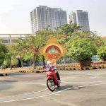 Lý do nhiều người đăng ký thi bằng lái xe A1 ở Trường Dạy Lái Xe Thái Sơn